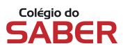 Logo -Colégio do Saber